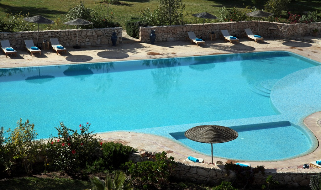 jean pierre piscine piscine schifflange jean pierre. Black Bedroom Furniture Sets. Home Design Ideas