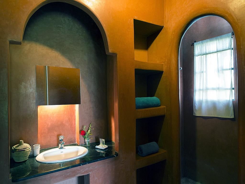 Salle De Bain Commune Booking ~ location villas luxe piscine essaouira avec 5 chambres